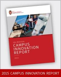 OCR Innovation Report