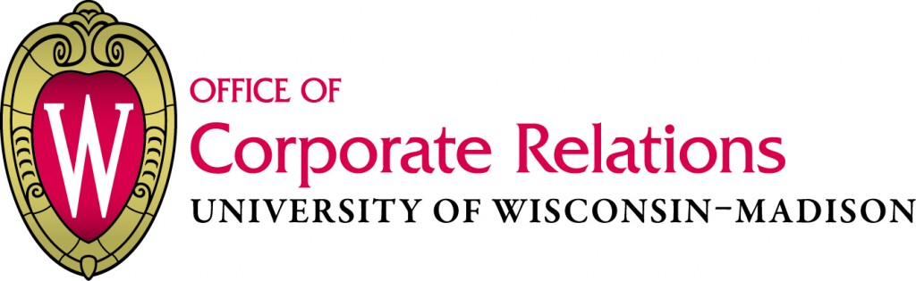 OCR Logo_4c_L