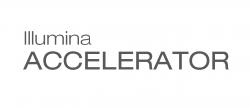 2014.11.25.Illumina_Accelerator_Icon.FINAL_