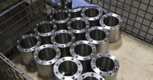rod-bearings-Jarp-500x264