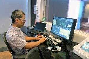 GE engineer 2