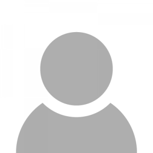 Person icon for people without photos