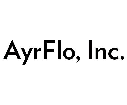 AyrFlo